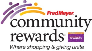 Support ARROAutism with Fred Meyer Community Rewards