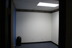 ARRO asks for a name for this room