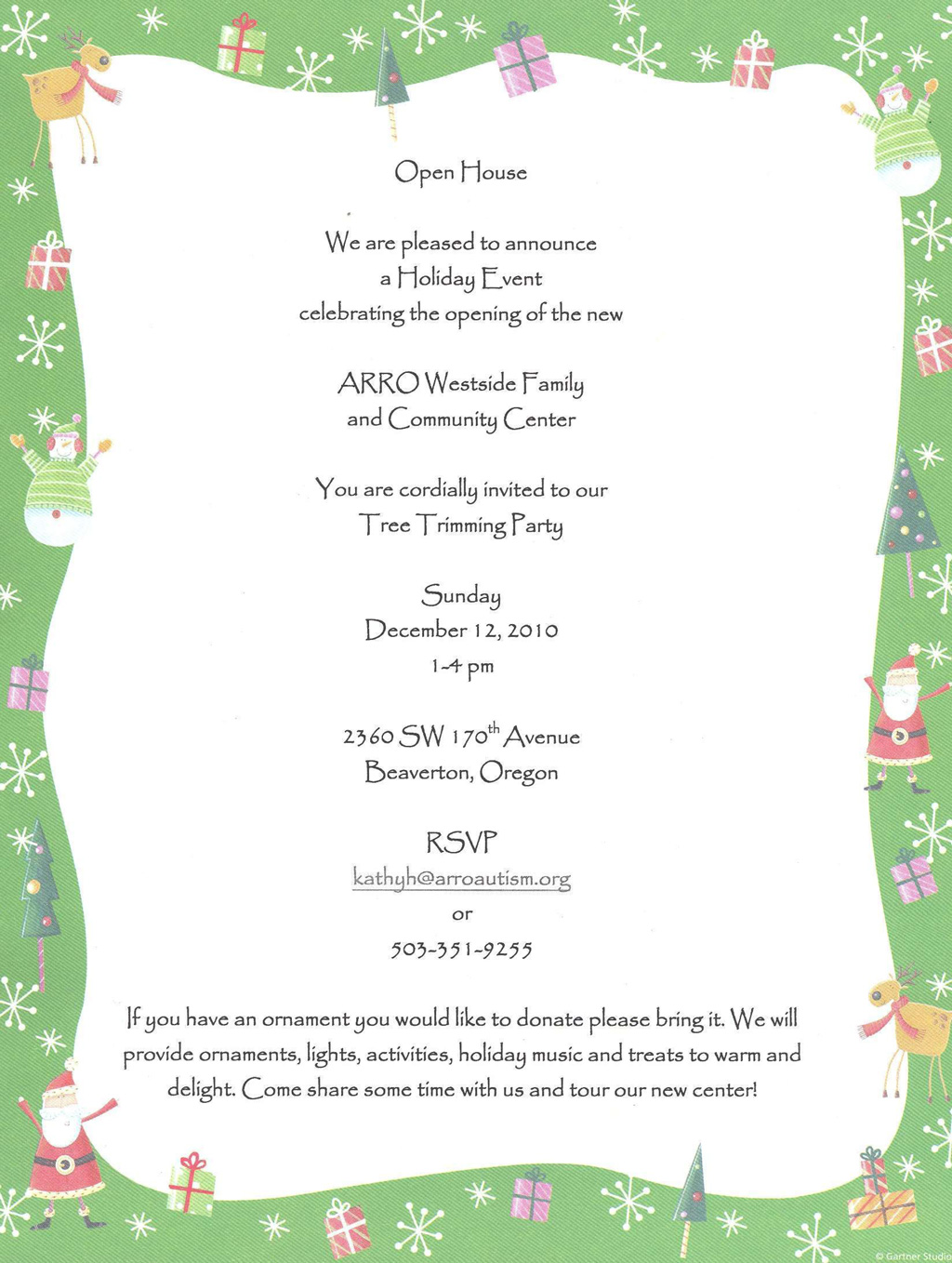 Graduation Open House Invitation Wording could be nice ideas for your invitation template