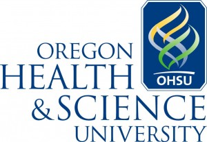 OHSU Logo - CSLU Early Autism Detection Infant Study