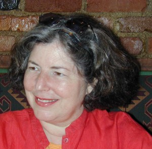 Lois M Black, Ph.D.
