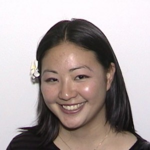 Kathryn Taketa ND LAc Candidate 2011