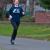 Sean's Run Long Sleeve T-Shirt Running