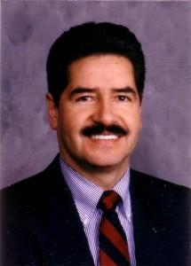 Dr. Alejandro Contreras se presenta a ARROAutism en Beaverton