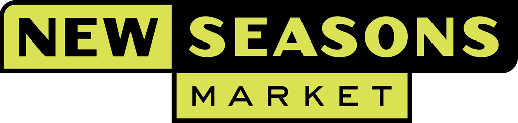 New Seasons Market Color Logo