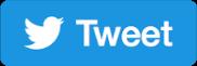 Twitter tweet button