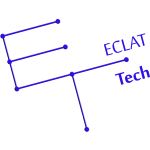 ECLAT Tech - a sponsor of Sean's Run for ARROAutism